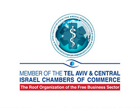 аккредитации медицинский туризм в Израиль
