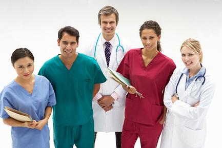 Купить медицинскую справку 027/у в Чебоксарах в кратчайшие сроки