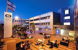 herclia-medical-center-hmc-israel