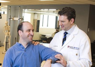 Лечение склеродермии в Израиле