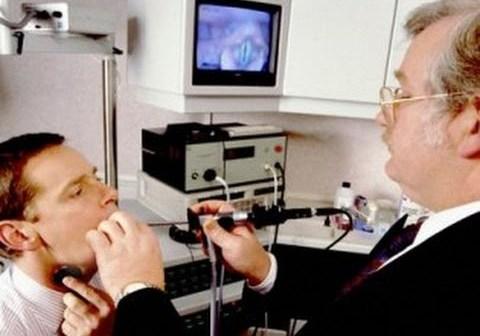 Лечение рака губы в Израиле