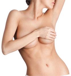 Пластика груди в Израиле