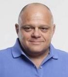 Профессор Эяль Винклер