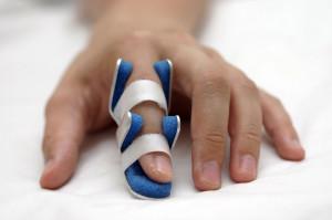Лечение пальцев в Израиле