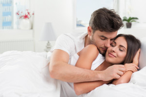 Лечение половых органов в Израиле