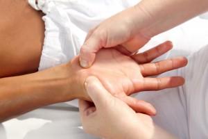 Лечение рук в Израиле