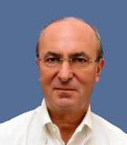 Др. Рокхинд Шимон