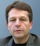 Др. Шмуэль Левит