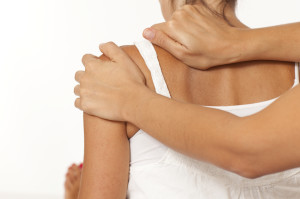 Лечение плеча в Израиле