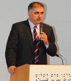 yakobashvili